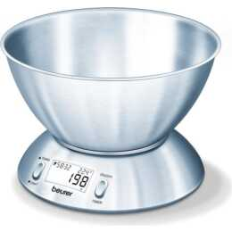 Balance de cuisine BEURER BHKS054 KS 54