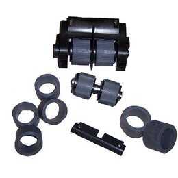 KODAK Alaris 142 8101 Upgrade-Kit (Schwarz)