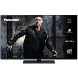 "PANASONIC TX-55GZC954 Smart TV (55"", OLED, Ultra HD - 4K)"