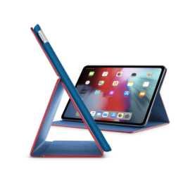 """CELLULAR Folio für iPad Pro 11"""", Red"""