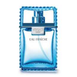 VERSACE Eau Fraiche Homme, 30 ml
