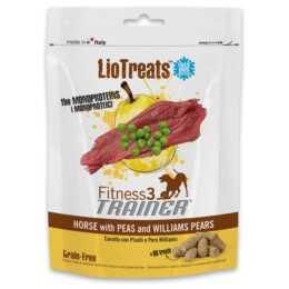 TRAINER Leckerlis Horse & Pea (40 g)
