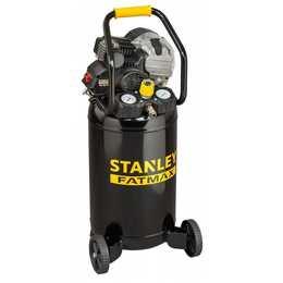 Stanley Fatmax Vertikal Kompressor 30 l