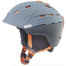 UVEX Helm P2us