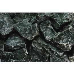 NEOGARD Rheintaler Granit 10-40 mm