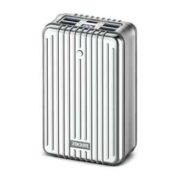 Zendure A8 PD Portable Charger 42W silve