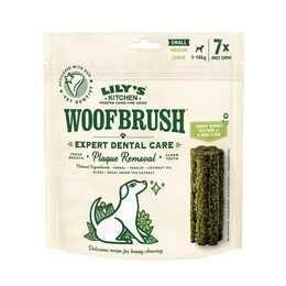 LILY'S KITCHEN Zahnpflege Woofbrush Dental (0.168 kg)
