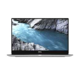 "DELL XPS 13, 13.3"" Touchdisplay, i5-8250U, 8 GB RAM, 256 GB SSD"