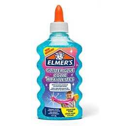 ELMER'S Colle liquide (177 ml)