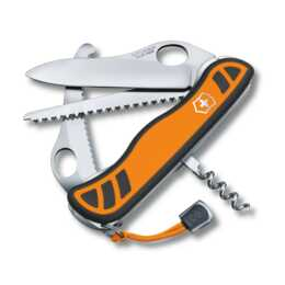 Impugnatura VICTORINOX Hunter XT Grip