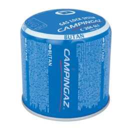 CAMPINGAZ C206 Stechkartusche