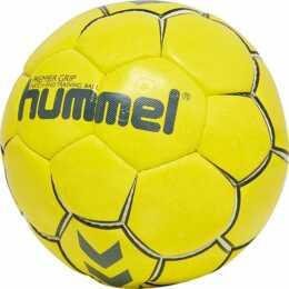 HUMMEL Premier Grip Handball (Gr. 3)