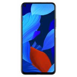 "HUAWEI Nova 5T (6.26"", 128 GB, 48 MP, Noir)"