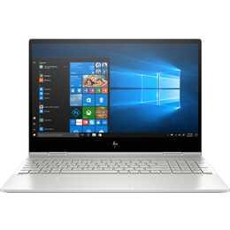 "HP Envy x360 15-dr1977nz (15.6 "", Intel Core i7, 16 GB RAM, 1 TB SSD)"