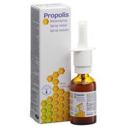 PROPOLIS Spray (Nase, 30 ml)