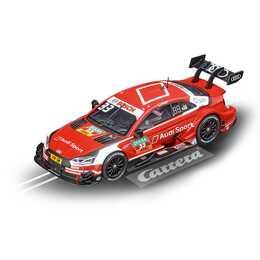 CARRERA Audi D132 Audi RS5 DTM R.Rast, No.33