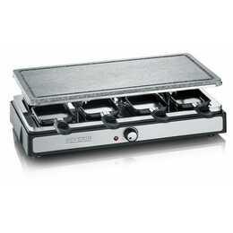 SEVERIN RG 2346 Appareils à raclette