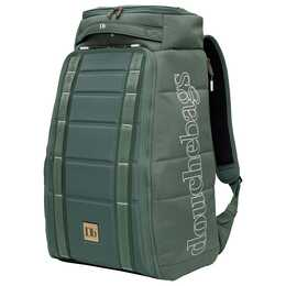DOUCHEBAGS The Hugger Limited Edition (Vert, 30 l)