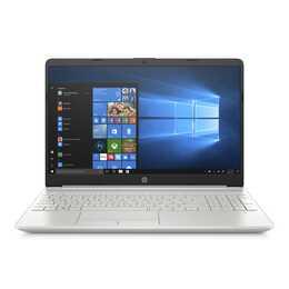 """HP 15-dw1677nz (15.6 """", Intel Core i5, 8 GB RAM, 512 GB SSD)"""