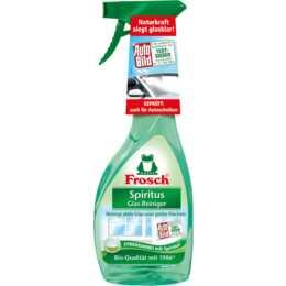 FROSCH Detergente per vetri (0.5 l)