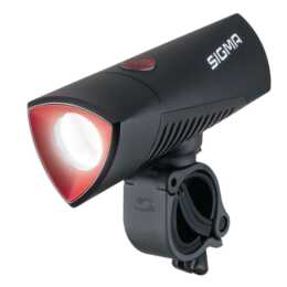 SIGMA Buster Frontlicht (700 lm)
