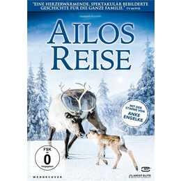 Ailos Reise (DE)