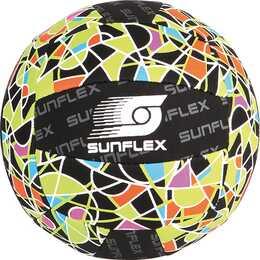 SUNFLEX Volleyball