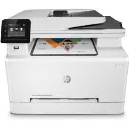 HP Pro M281fdw (Laser/LED, Colori)