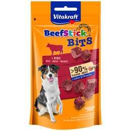 VITAKRAFT Beef Stick Bits Rind 40 g