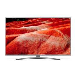 """LG 86UM7600 (86"""", LCD - LED-Backlight)"""