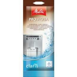 MELITTA Cartouche filtrante Pro Aqua
