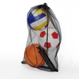 INTERTRONIC Mini-Ball-Set