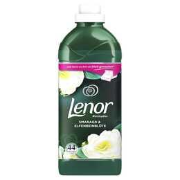LENOR Ammorbidente (1.32 l, Liquido)