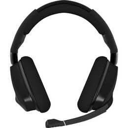 CORSAIR Void Elite 7.1 (Over-Ear, Funk (RF), Schwarz)