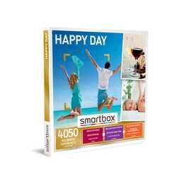 SMARTBOX Happy day