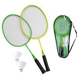 SUNFLEX Matchmaker  (Badminton Sets)
