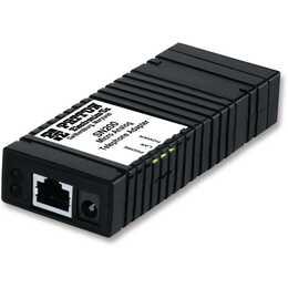 PATTON SN200/1JS1V/EUI Gateways (Noir)