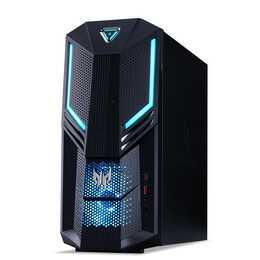 ACER Predator Orion 3000 (Intel Core i7 9700, 16 GB, 1024 GB SSD, 2 TB HDD)