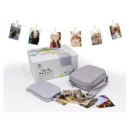 HP Sprocket Limited Edition Gift Box Imprimante portable