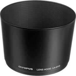 OLYMPUS Gegenlichtblende LH-61D (58 mm)