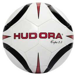 HUDORA Fussball Copa 3.0 (Gr. 5)