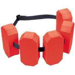 BECO Schwimmgürtel 5-Block (2 - 6, Max. 30 kg)