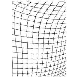 STIGA Ersatznetz (62 x 46 cm)
