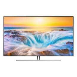 """SAMSUNG QE55Q85R Smart TV (55"""", QLED, Ultra HD - 4K)"""