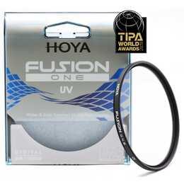 HOYA Fusion One UV (55 mm)