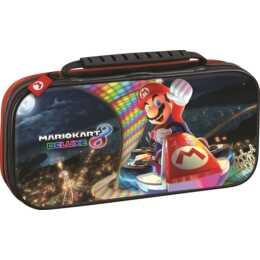 NINTENDO SWITCH Deluxe Travel Case Mario Kart 8