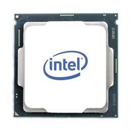 INTEL Core i9 Extreme Edition 10980XE (LGA2066, 3 GHz)
