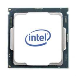 INTEL Core i5-9xxx i5-9600KF (LGA 1151, 3.7 GHz)