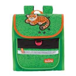 SCOUT Minibuddy Thek Tiger Kindergarten-Thek (4 l)