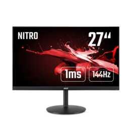 """ACER Nitro XF272UP (27"""", 2560 x 1440)"""